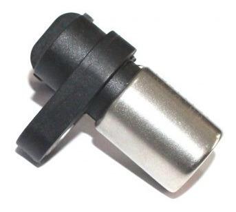 Sensor De Rotação Subaru Forester 2.5 Xt 06 A 08