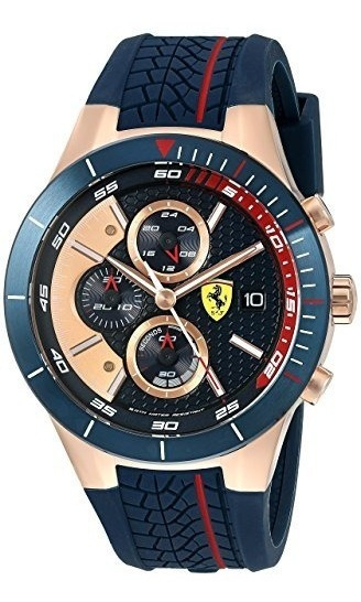 Ferrari 830297