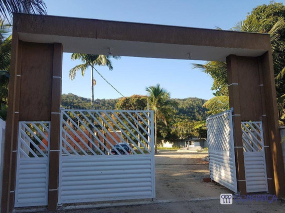 Terreno À Venda, 180 M² Por R$ 90.000 - Campo Grande - Rio De Janeiro/rj - Te0167