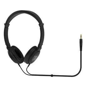 Fone De Ouvido Headphone Jbl C300si On Ear S/ Juros