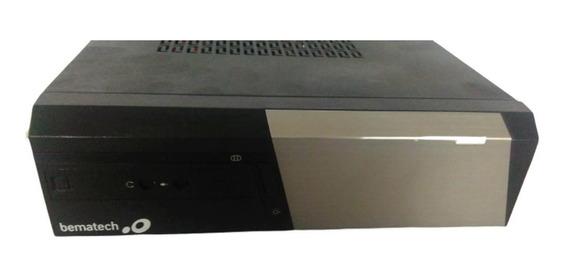 Microcomputador Slim Core I3