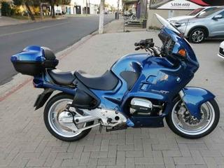 Bmw R 1100 Rt Touring - 1997