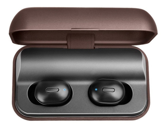 T1 Pro Tws Fone De Ouvido Bluetooth 5.0 Fones De Ouvido Sem