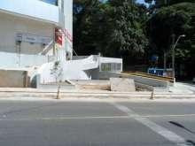 Sala Comercial Para Venda Em Salvador, Itaigara, 1 Dormitório, 1 Banheiro, 1 Vaga - 65