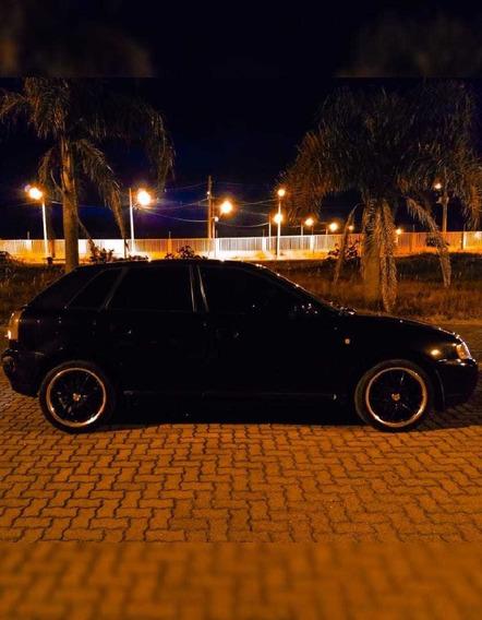 Audi A3 Teto Solar,banco Cou