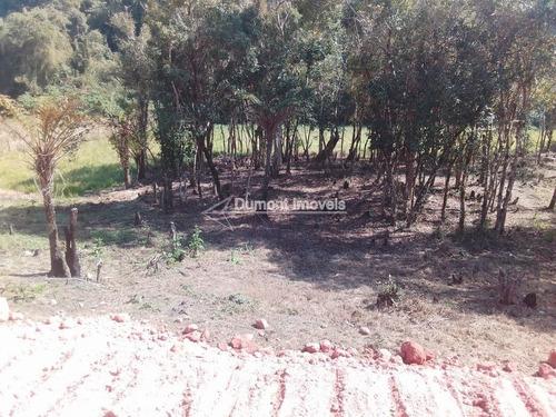 Imagem 1 de 4 de Lindo Terreno De 1000 M2 Ibiúna Sp Cód 364