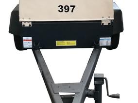 Compresor Neumatico De 185 Cfm Hasta 900 Cfm