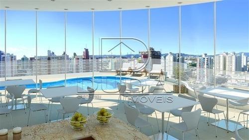 Apartamento - Campinas - Ref: 27839 - V-27837