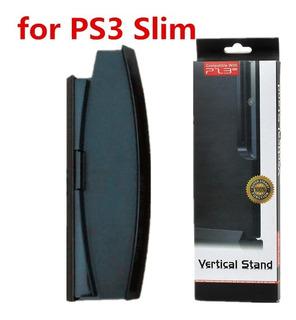 Base Vertical Playstation 3 Slim Ps3