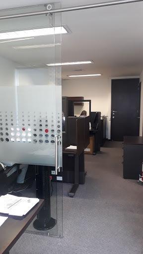 Oficinas En Arriendo Milla De Oro 472-727
