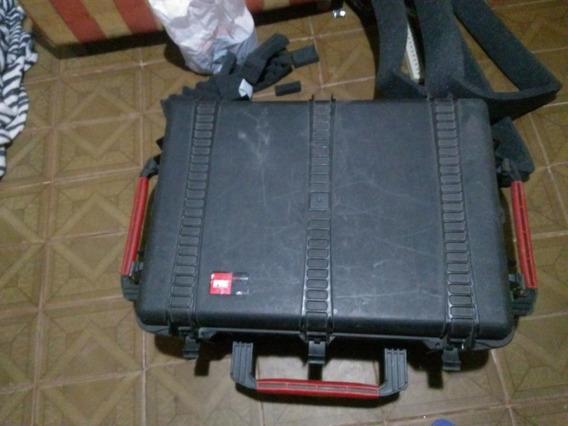 Hard Case Hprc 2780w