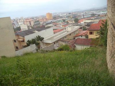 Terreno Comercial, Próximo Rodoviária De Atibaia - Te00131 - 34078996
