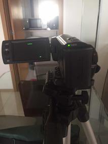 Câmera Marca Sony