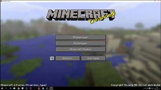 Redeem Code Minecraft Pc no Mercado Livre Brasil
