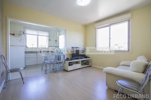 Imagem 1 de 14 de Apartamento, 2 Dormitórios, 57 M², Jardim Sabará - 113624