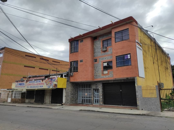 Venta De Apartamento , 19 De Abril 04243134340.