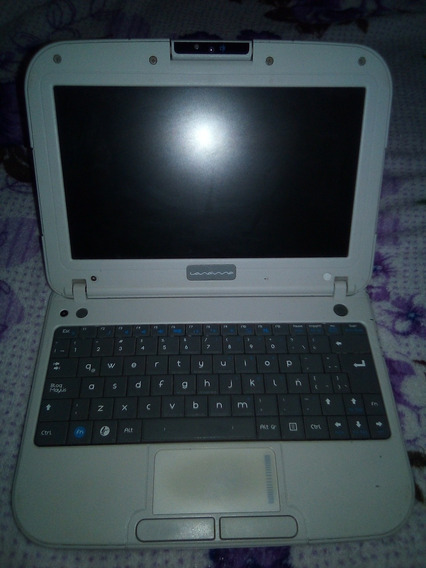 Mini Laptop C-a-n-a-i-m-a