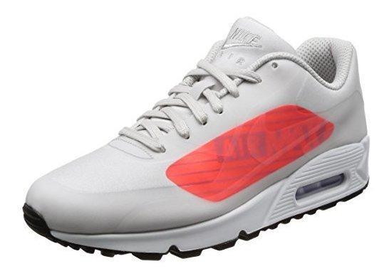 Nuevas Nike Air Max Running Neutral Ride Ropa y Accesorios