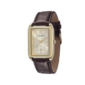 Relógio Mondaine Feminino 83285gpmvdh1 - Asya Fashion