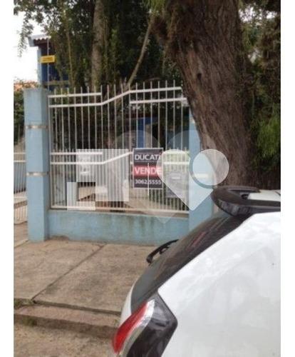 Casa-porto Alegre-ipanema | Ref.: 28-im411263 - 28-im411263