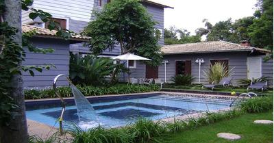 Casa Residencial À Venda, Granja Viana, Cotia - Ca11025. Miolo Da Granja Viana - Oportunidade - Ca11025