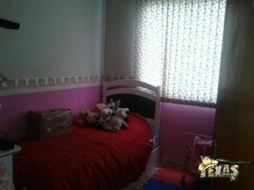 Apartamento Lageado - Ap0153