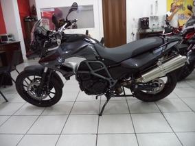 Bmw F700 Gs