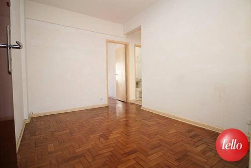 Imagem 1 de 25 de Apartamento - Ref: 225160