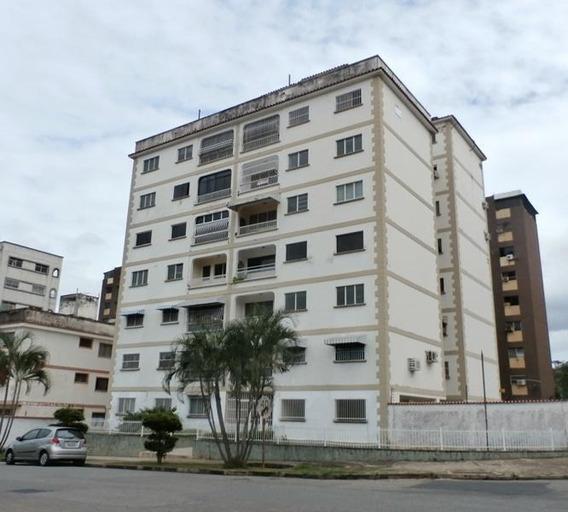 Apartamentos En Venta Cod Flex 19-12497 Ma