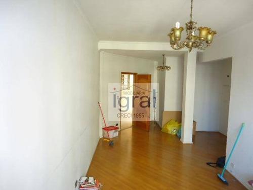 Imagem 1 de 8 de Apartamento 2 Dormitórios, Sala Ampla, Cozinha, Lavanderia, 1 Vaga. Ao Lado Do Metrô Conceição. - Ap0919