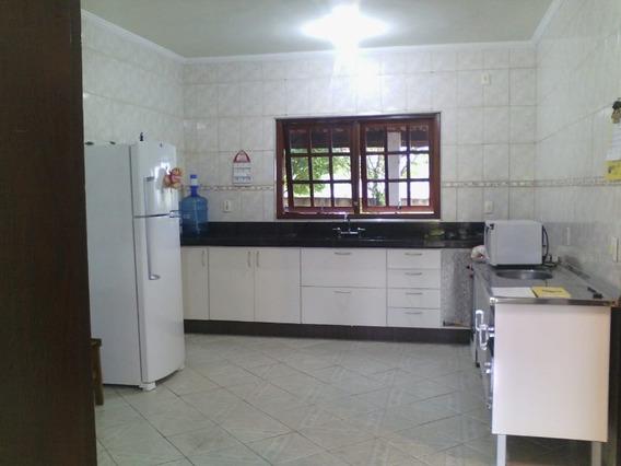 Chacara - Ch00013 - 33270445