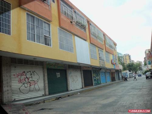 Vendo Apartamento En El Centro De La Victoria