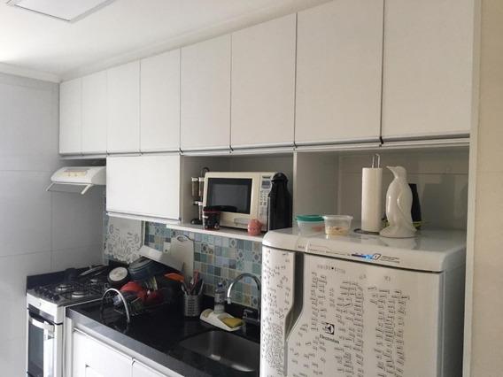 Apartamento - 3171 - 34294842