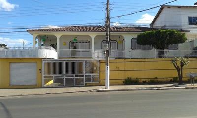 Casa - Ref: Br5cs3526