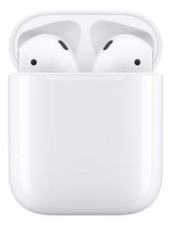 Audífonos Tws I30 6d Con Bluetooth 5.0