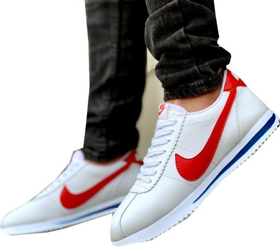 Botas Tenis Zapatillas Zapatos Caballero Hombre
