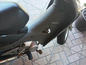 Honda Biz Es Es