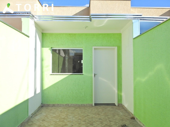 Casa - Ca01309 - 33500290