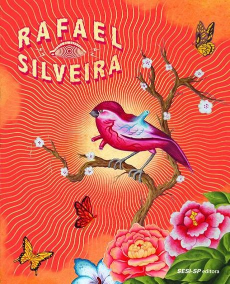 Rafael Silveira - Ensaio Por Agnaldo Farias