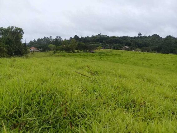 Rd Lindos Terrenos Em Ibiuna