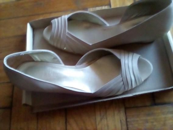 Zapatos Y Botas X 27 Pares