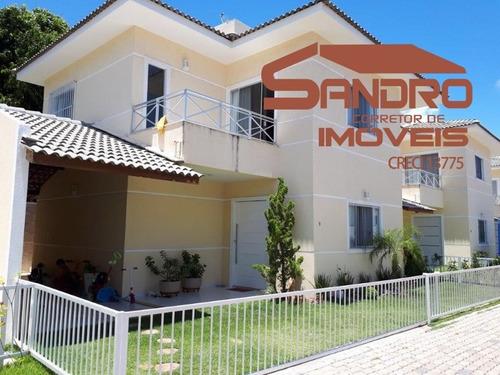 Imagem 1 de 11 de Casa - Caio 244 - 69383696