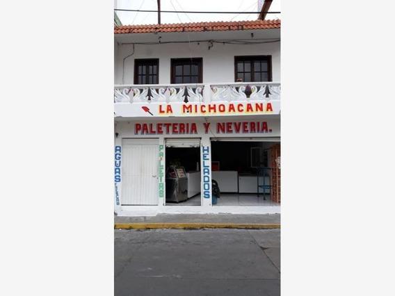 Local Comercial En Venta Centro Veracruz