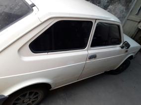 Fiat 147 1994