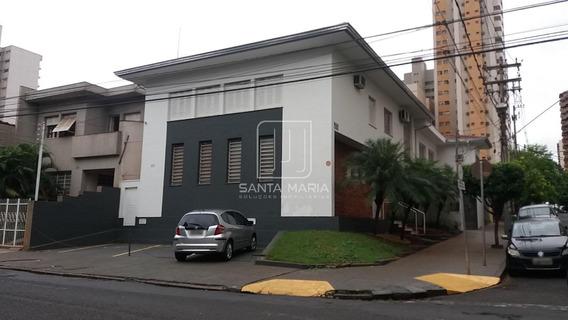 Casa (sobrado Na Rua) 1 Dormitórios, Cozinha Planejada - 31659alhpp
