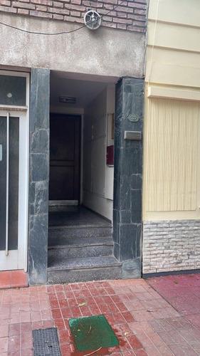 Departamento Pvo De La Reta 522 Ciudad Mendoza