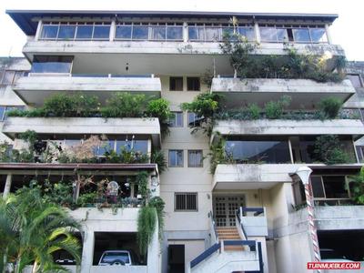 America Teran Vende Apartamento Urb. Miranda Mls #18-14240