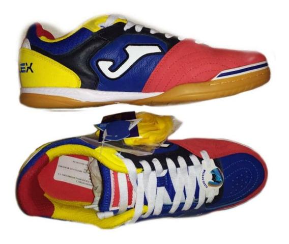 Zapatos De Futbol Sala Joma Profesional