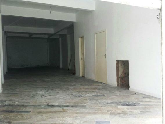 Loja Em Centro, Angra Dos Reis/rj De 100m² Para Locação R$ 8.000,00/mes - Lo452525