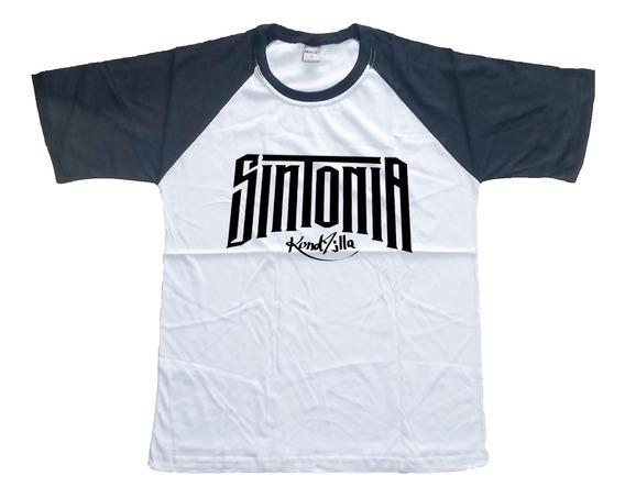 Camiseta, Camisa, Netflix, Série Sintonia - Ótima Qualidade!